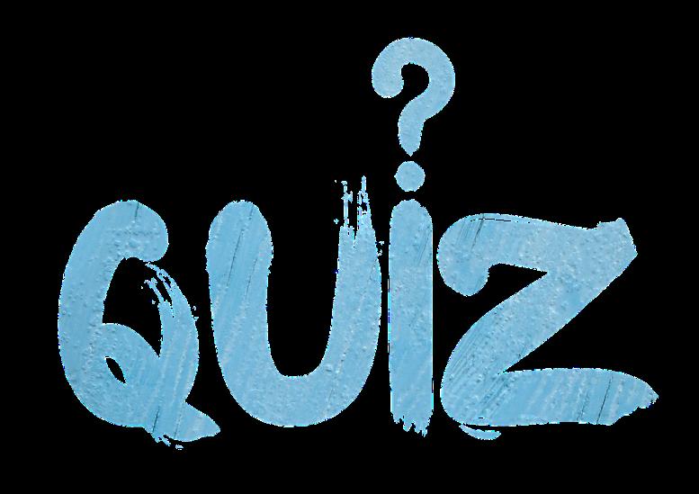 quiz-2174368_960_720